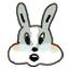 id:rabi_co