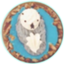id:raccooo_3