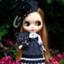 id:rachelphillips27