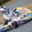 id:racing_tak