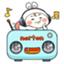 id:radionorton