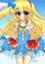 id:rafinyan