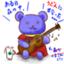 id:rafle_nico