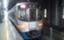 railway2015