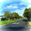 rainbow0122
