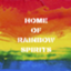id:rainbowspirits