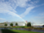 id:rainbowworld
