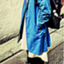 id:raindroppop