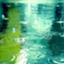 id:rainwalz