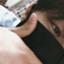 id:raisinblog