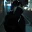 id:raizu0210