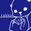 id:rakko_lau