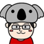 raku2life-blog