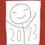 id:rakuboro
