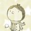 id:rakuda0913