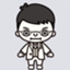 id:rakudietman