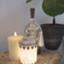 id:rami-cafe