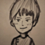 id:ramisuke