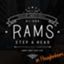 RAMS BLOG in houyhnhnm始めました - RAMS in Houyhnhnm