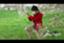 id:ramune_ao