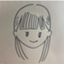id:ran_no