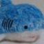id:ranfuyutsuki