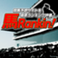 id:rankingkeiba