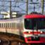 id:rapid1700