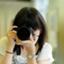 rarara_pujyoshi