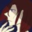 id:rashia-yuzushira-915