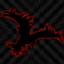 id:raven38