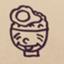 id:raweggontherice