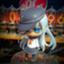 id:raystone