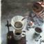 id:rcoffee