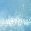 id:re-tanka-tanka