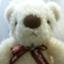 id:reache555