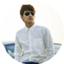 id:realgachi_tadapon