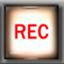 id:rec-mix