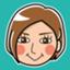 id:rechiba3