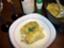 recipe-momo