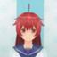 id:redcat_math
