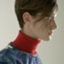 id:redredredblue