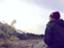 id:ree_yont