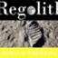 regolithooya