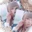 id:rei20141101
