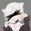 id:reimei_poke