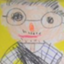 id:reiwa_yamazaki