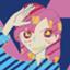 id:reki_hekino