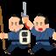 id:rekishijidaisakkaclub