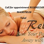 id:relaxspa
